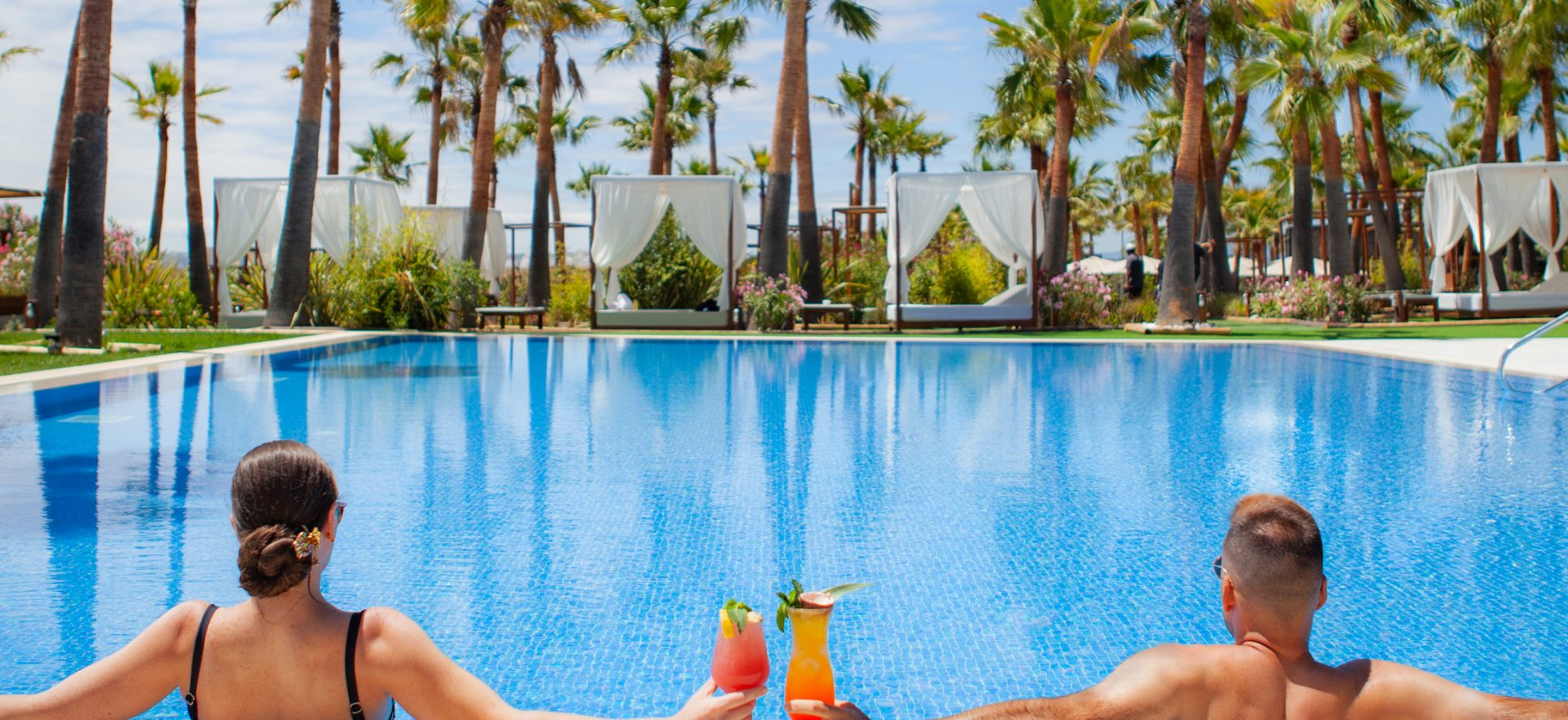 Header-experiences-couples-vidamar-hotels-resorts-algarve