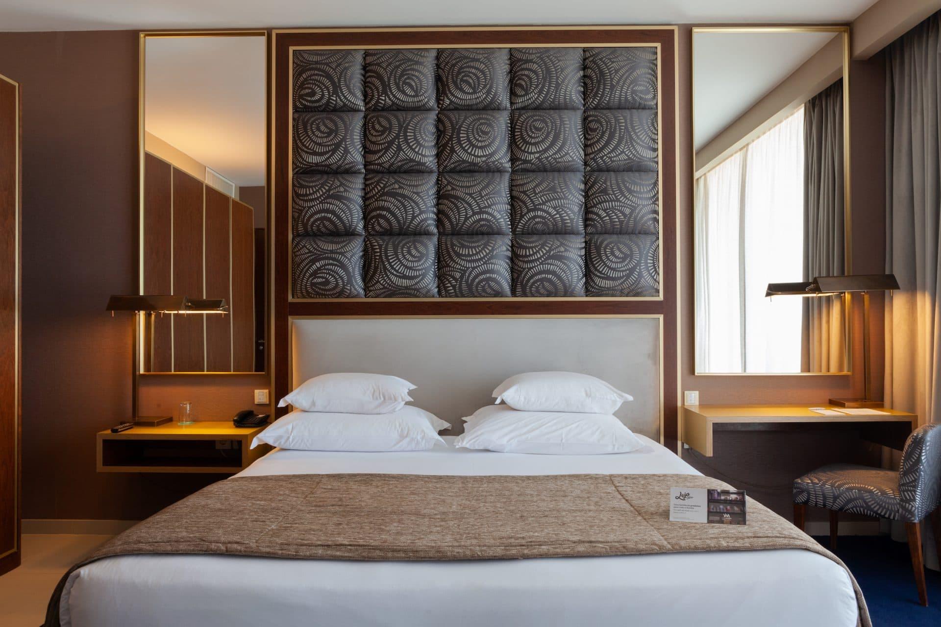 accommodation-premium-vidamar-hotels-resorts-algarve