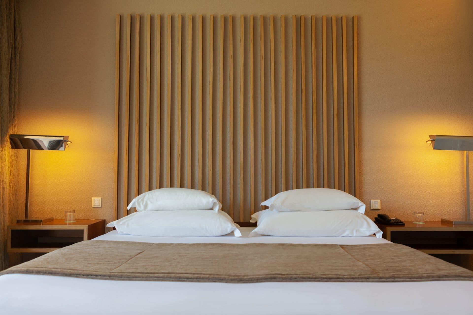 accommodation-prestige-vidamar-hotels-resorts-algarve