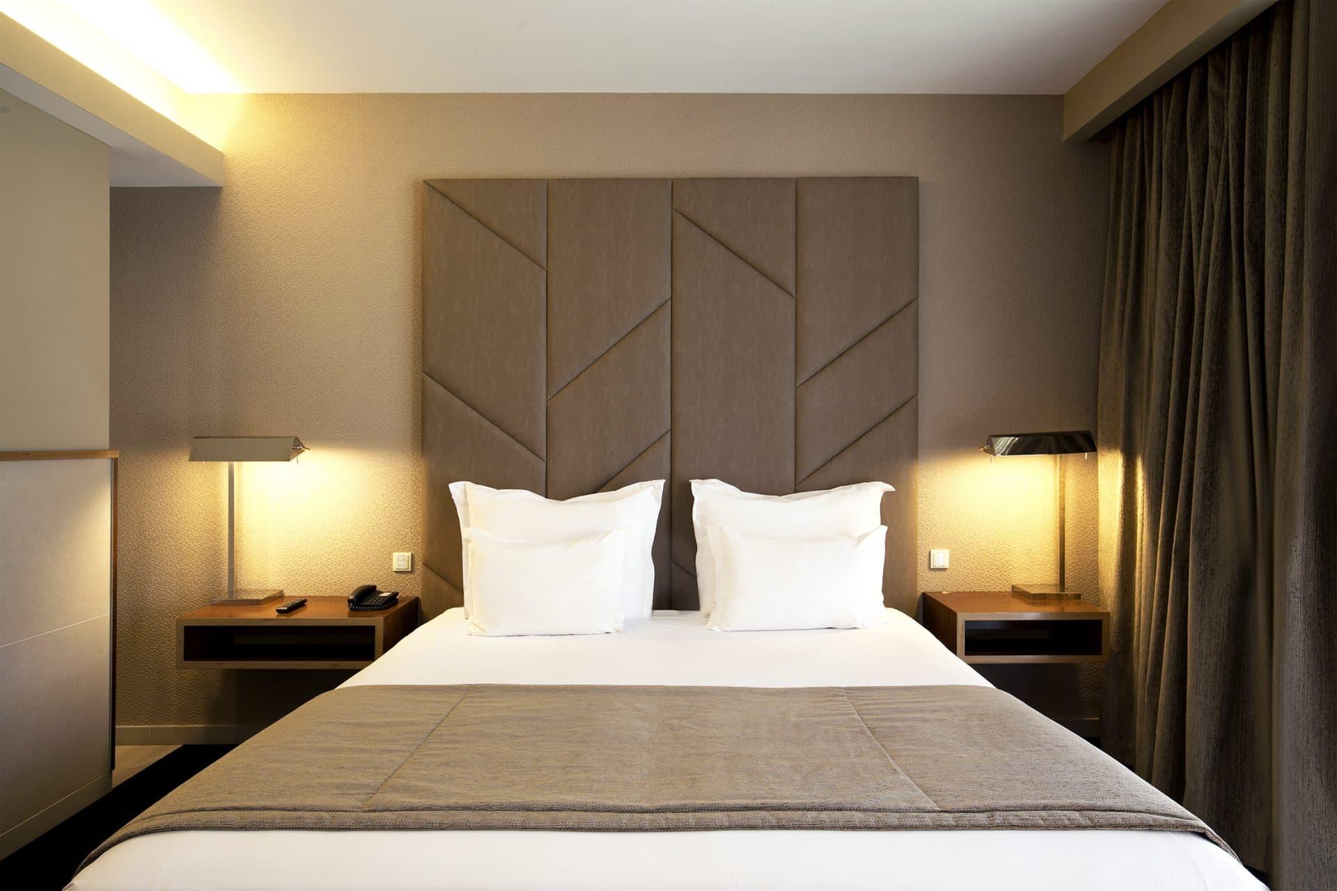 accommodation-superior-vidamar-hotels-resorts-algarve