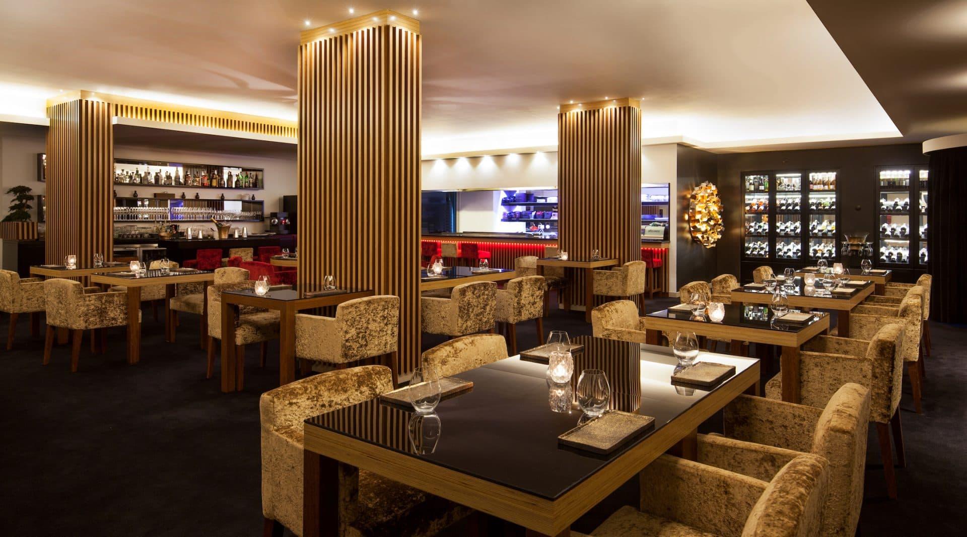 aji-oriental-flavors-vidamar-hotels-resorts-algarve-2