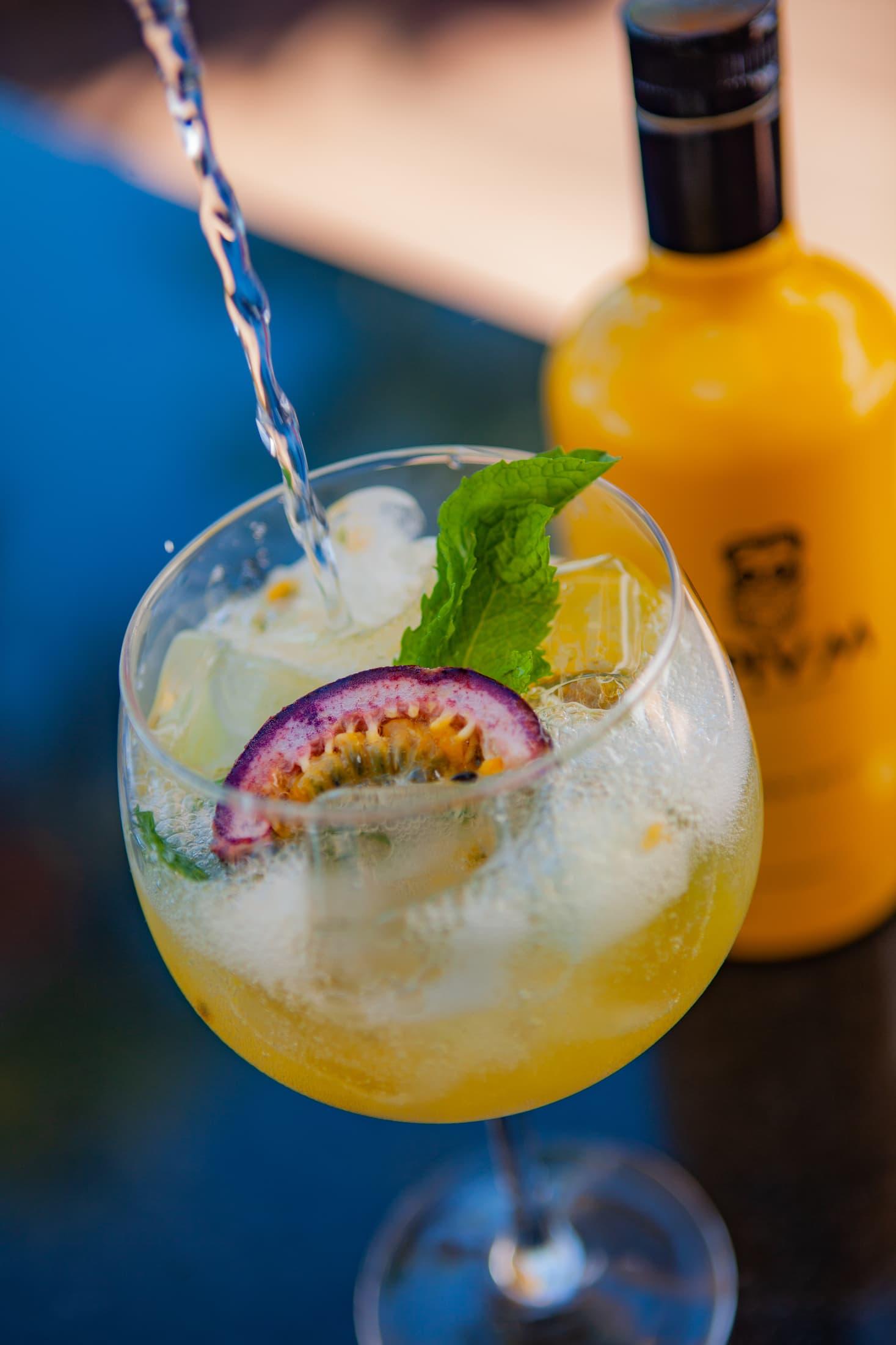 bars-VidaMar-hotels-resorts-algarve