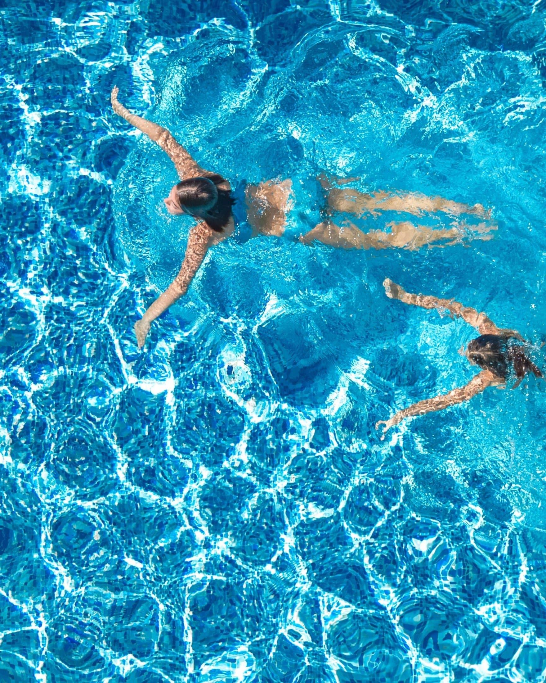 family-vidamar-hotels-resorts-algarve-1