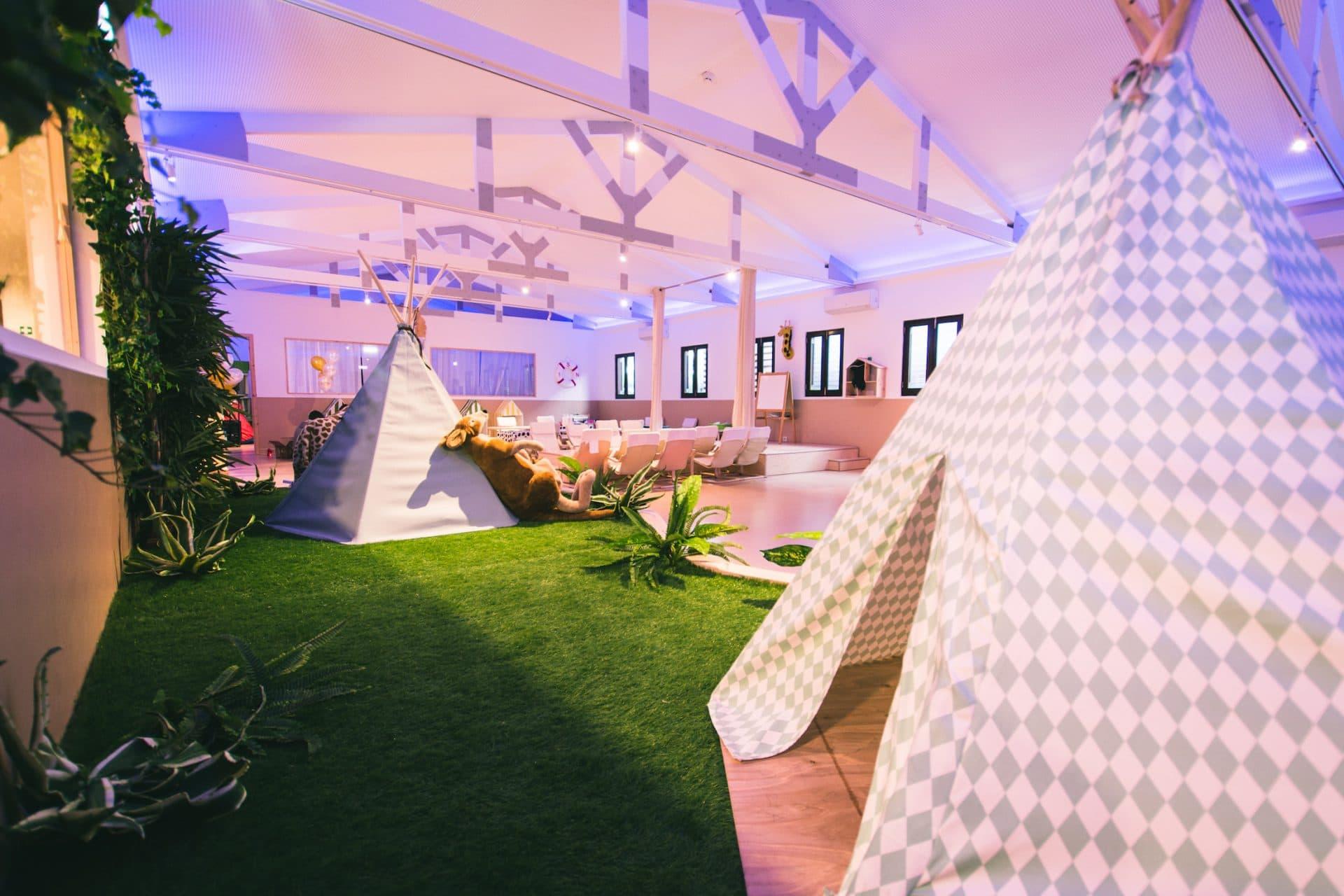 kidsclub-banner-vidamar-hotels-resorts-algarve
