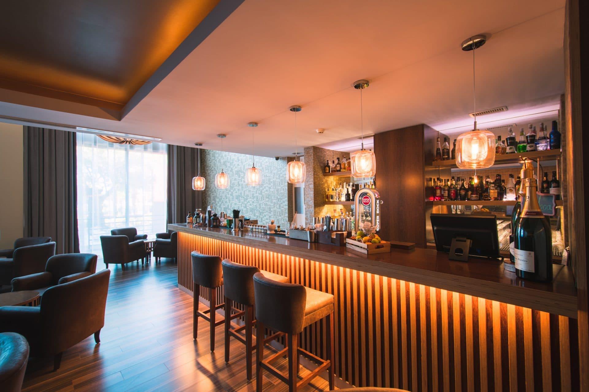 lisboa-bar-vidamar-hotels-resorts-algarve-3