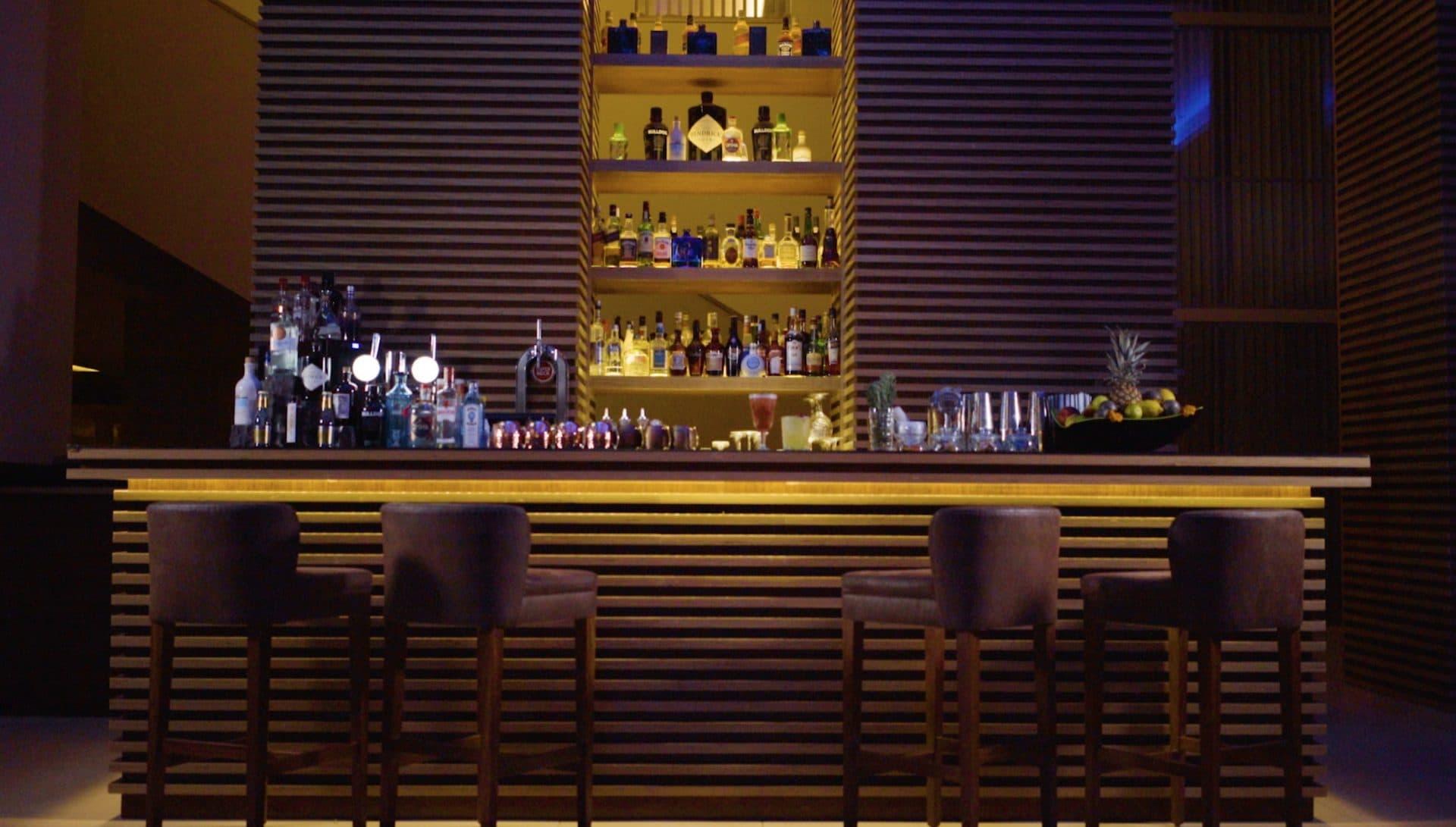 lobby-bar-VidaMar-hotels-resorts-2