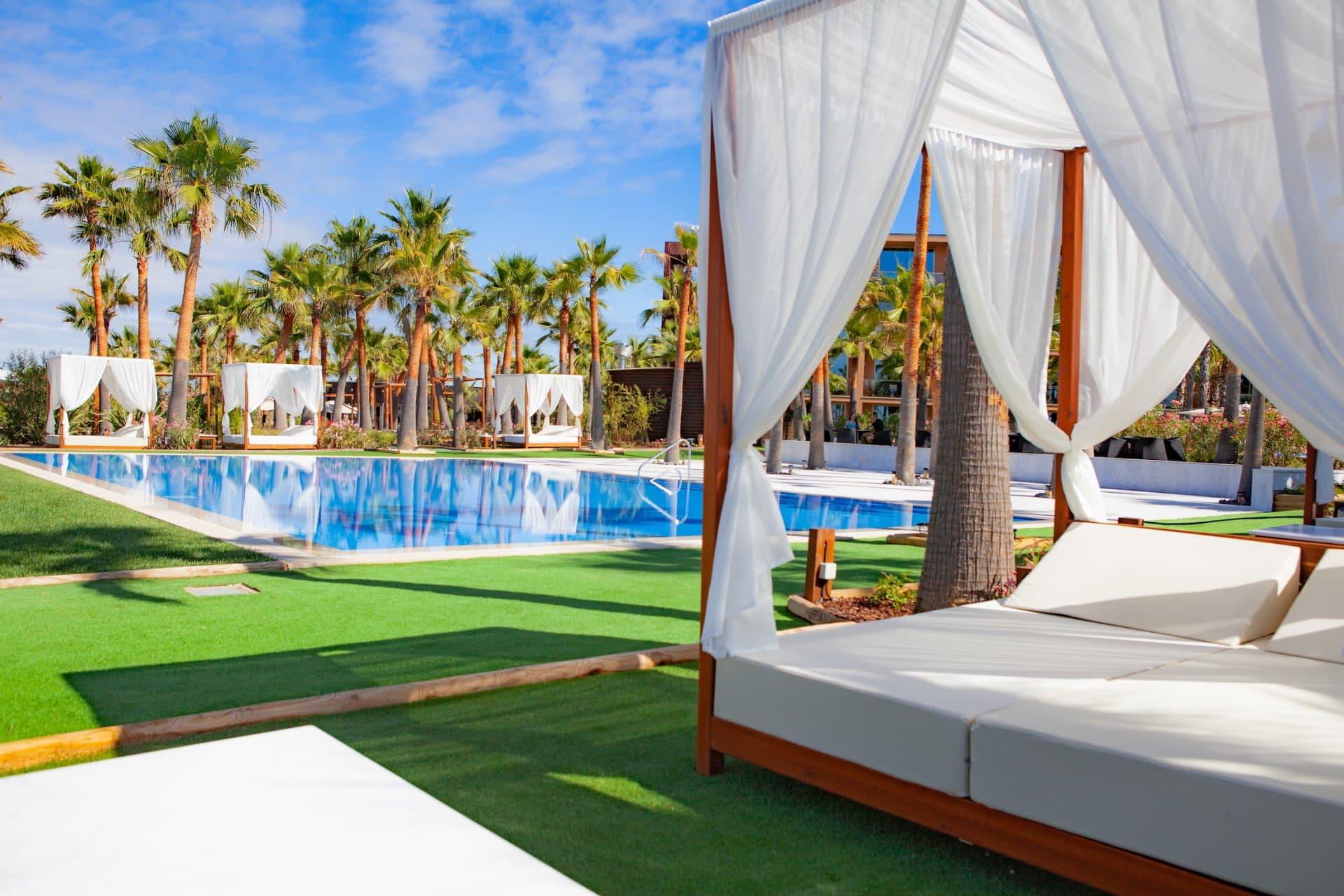 marclub-vidamar-hotels-resorts-algarve-2