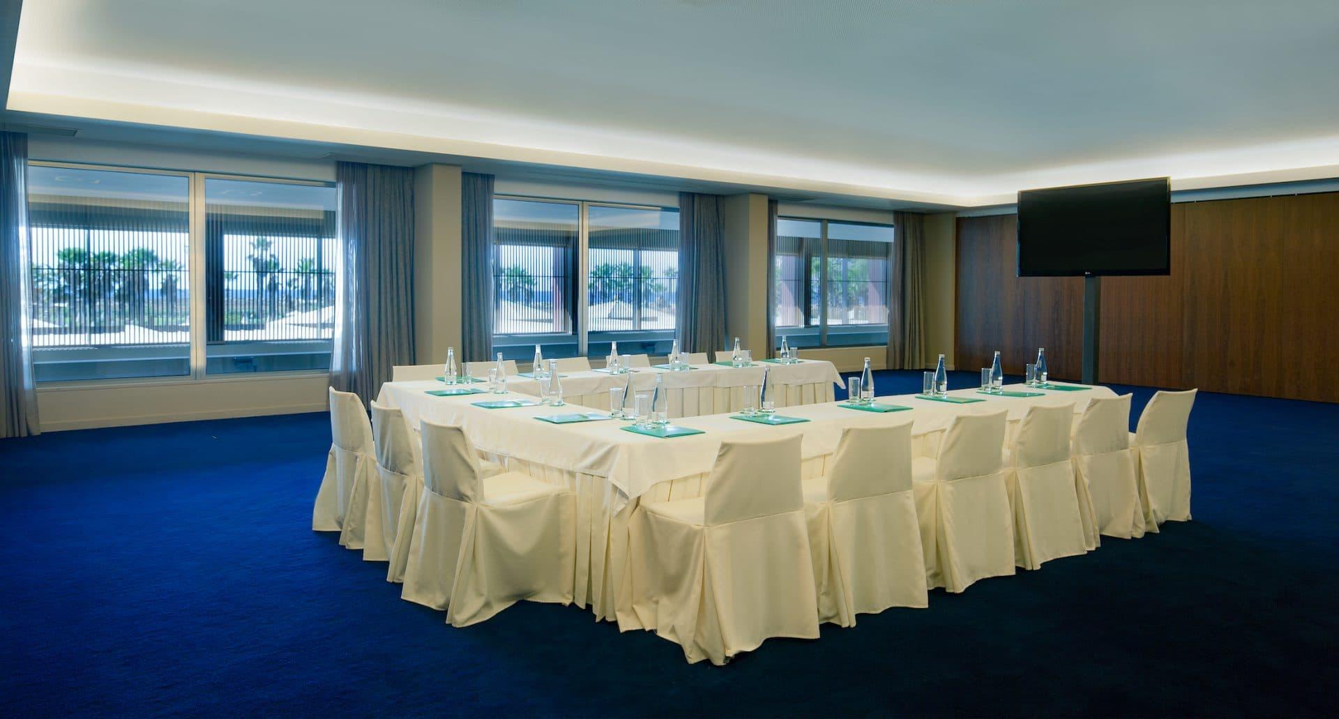 meeting-rooms-vidamar-hotels-resorts-algarve
