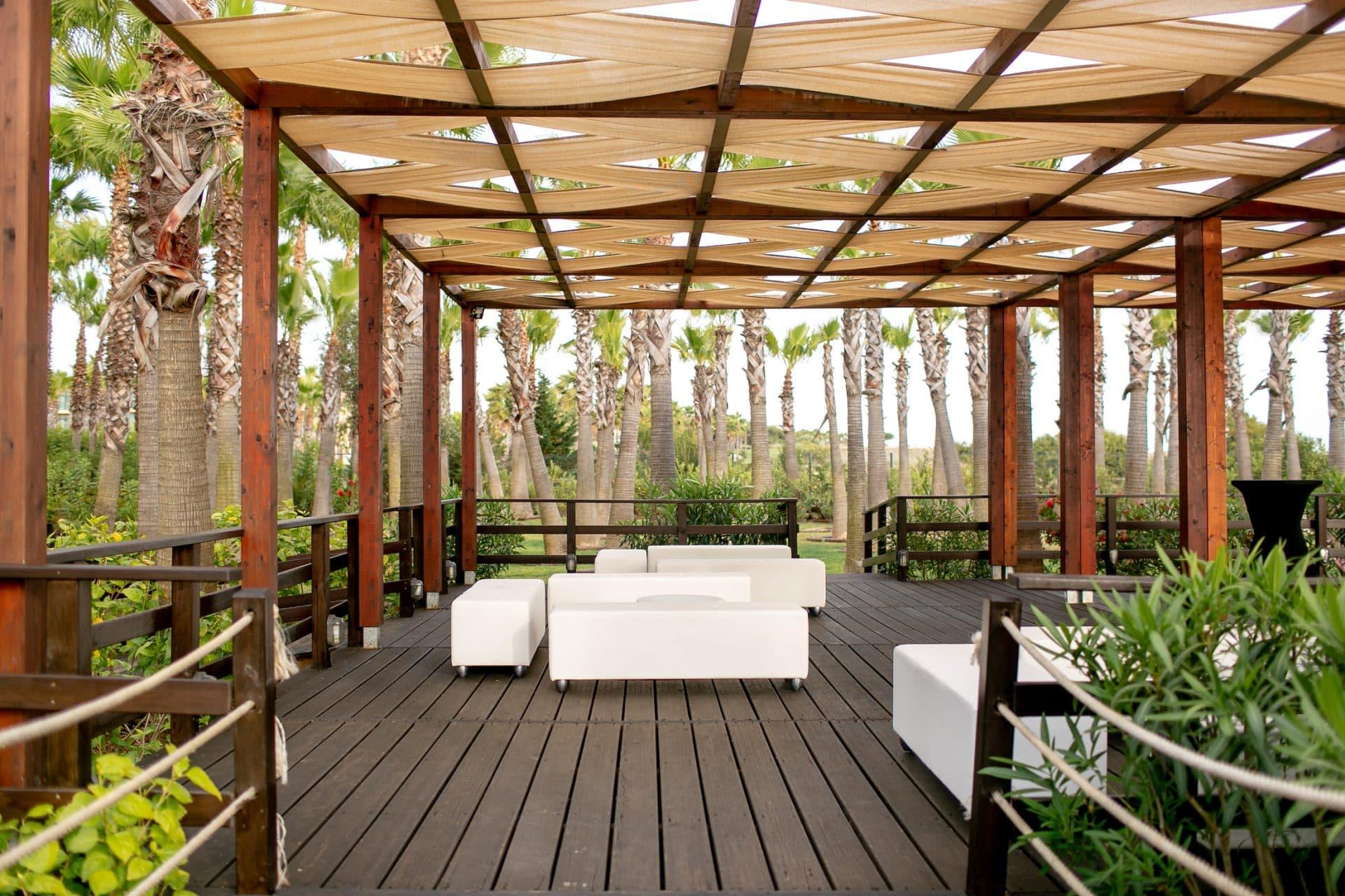 mice-vidamar-hotels-resorts-algarve