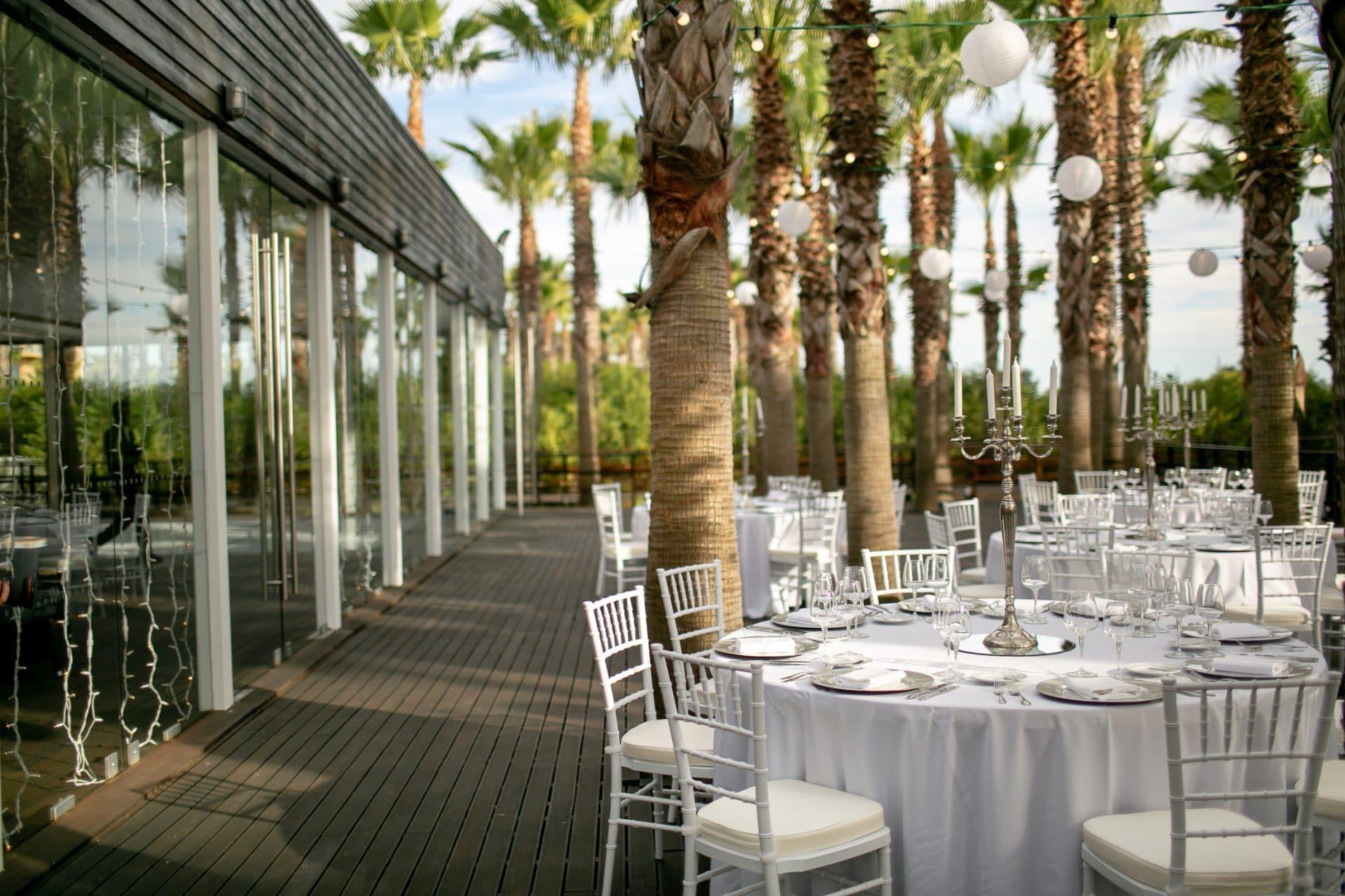 mice-vidamar-hotels-resorts-algarve-4