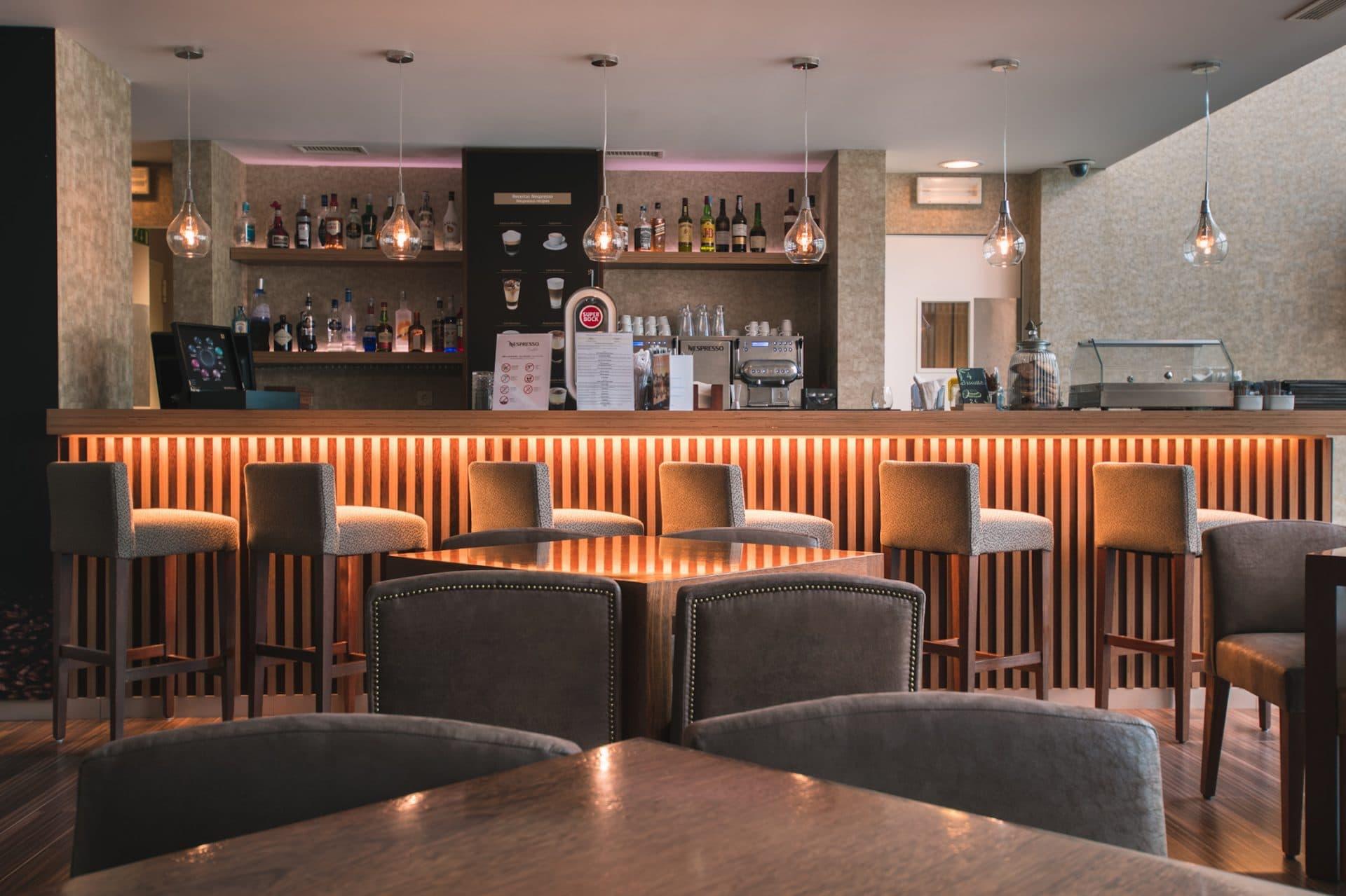 nespresso-bar-vidamar-hotels-resorts-algarve-4