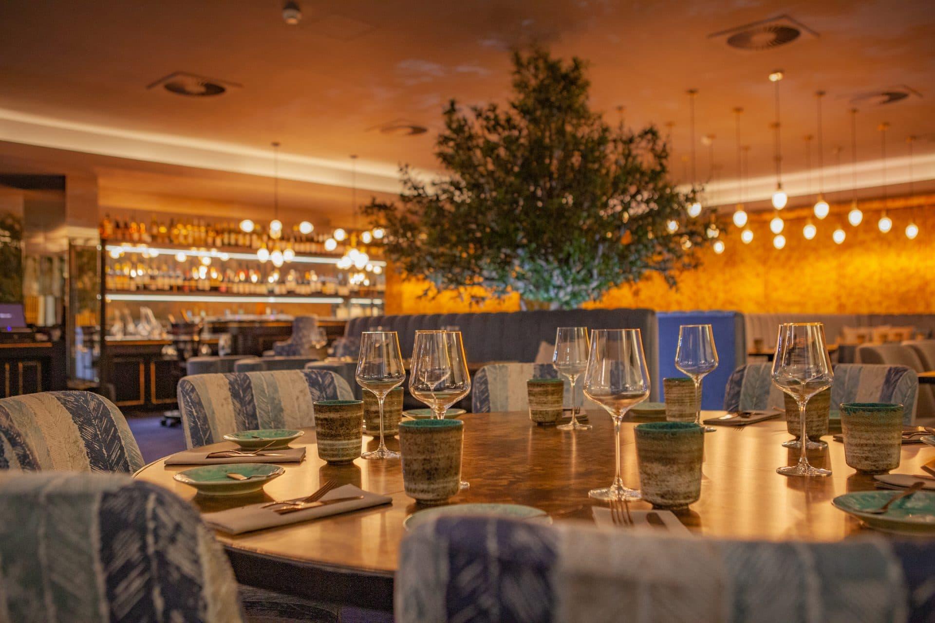 olivo-meat-wine-VidaMar-hotels-resorts-algarve-3