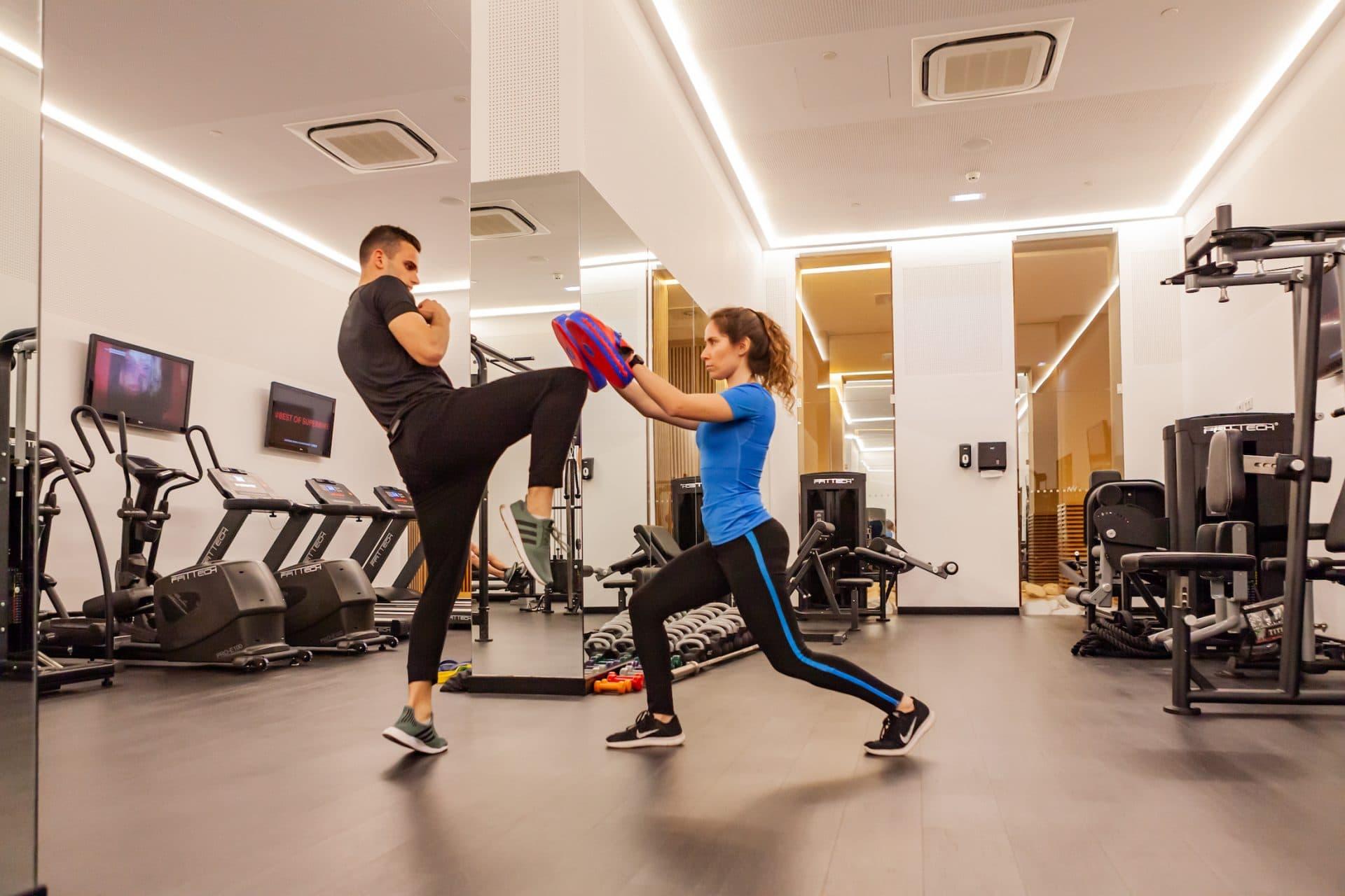 osmos-wellness-center-gym-vidamar-hotels-resorts-algarve-2