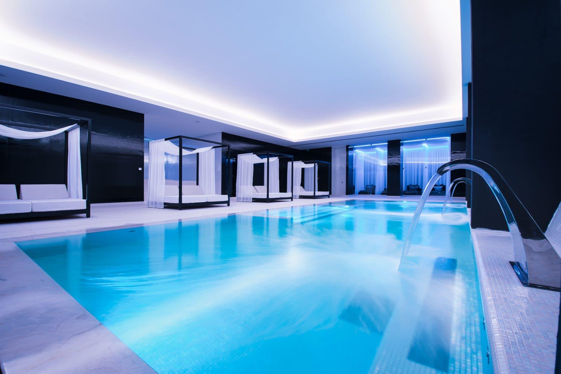 osmos-wellness-center-vidamar-hotels-resorts-algarve-1