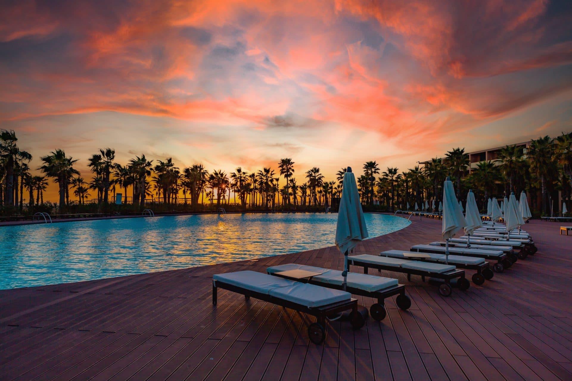 outdoor-spaces-banner-VidaMar-hotels-resorts-algarve