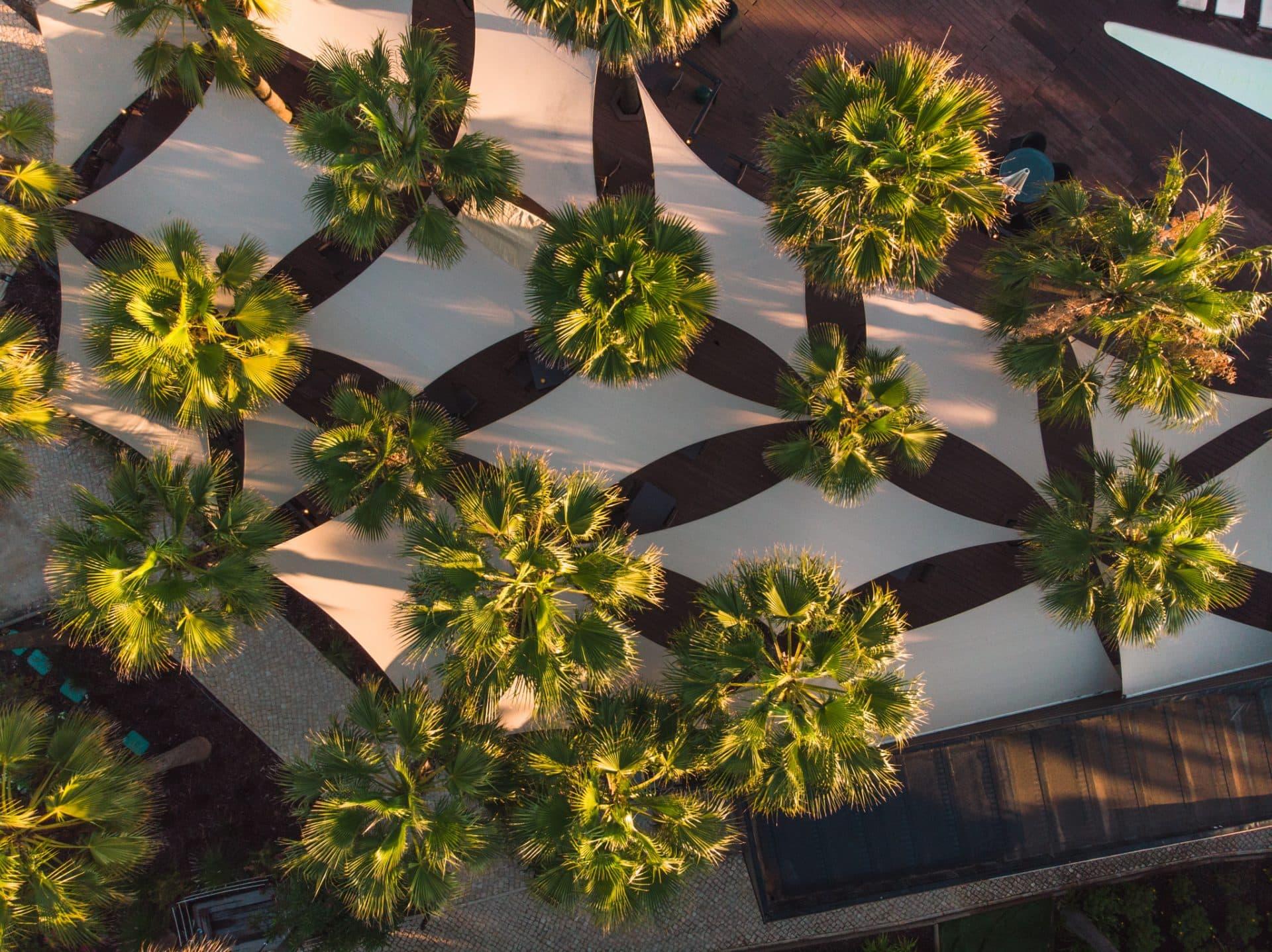 outdoor-spaces-gallery-vidamar-hotels-resorts-algarve-3