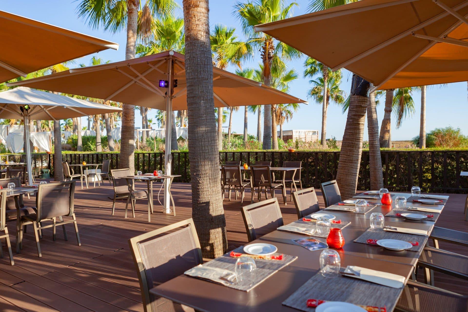primadonna-ristorante-space-vidamar-hotels-resorts-algarve-2