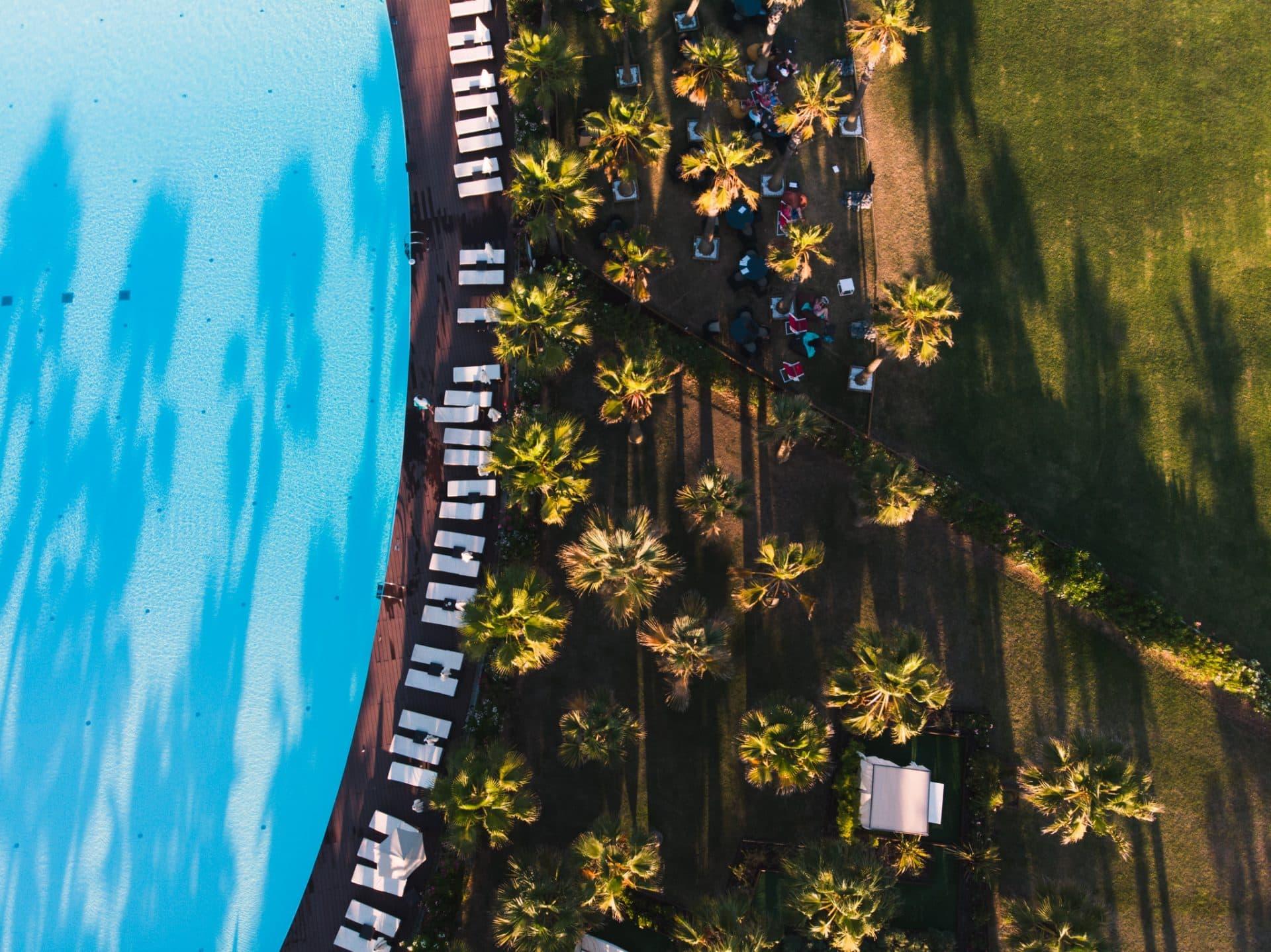 resort-VidaMar-hotels-resort-algarve-2