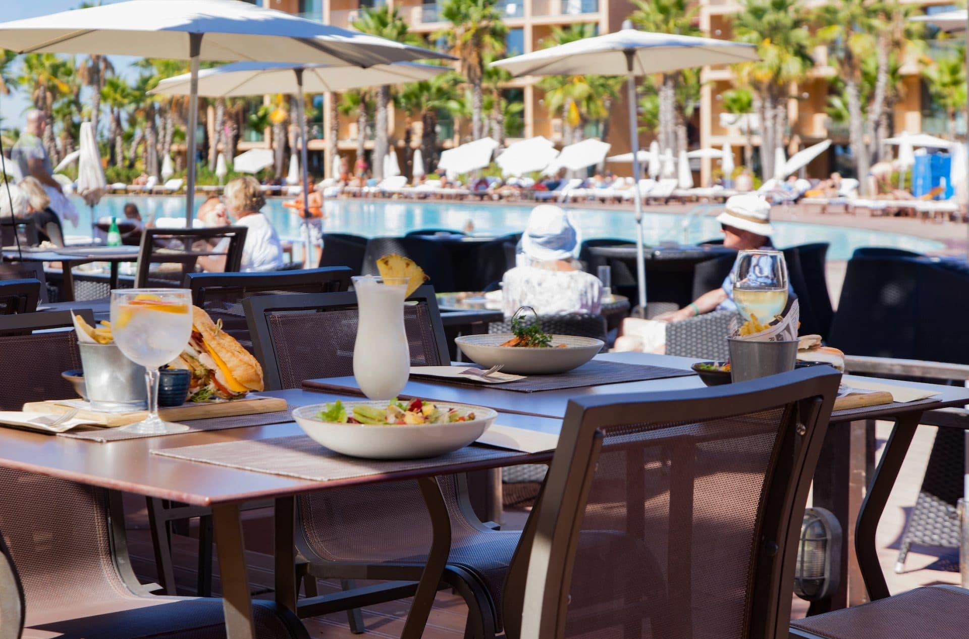 sunset-restaurant-bar-VidaMar-hotels-resorts-algarve-1