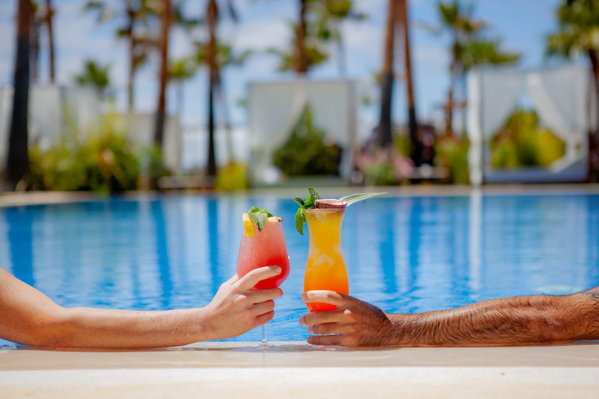 tikki-bar-vidamar-hotels-resorts-algarve-5