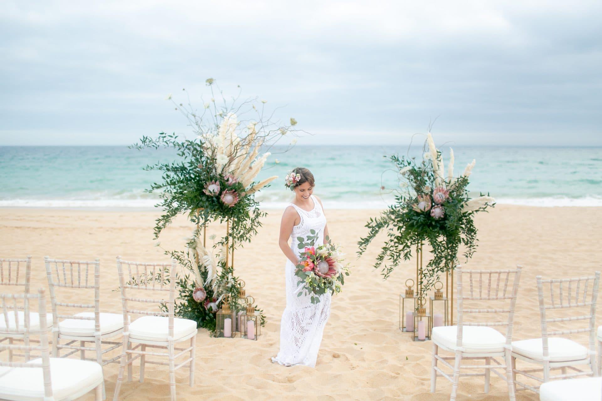 weddings-vidamar-hotels-resorts-algarve-31