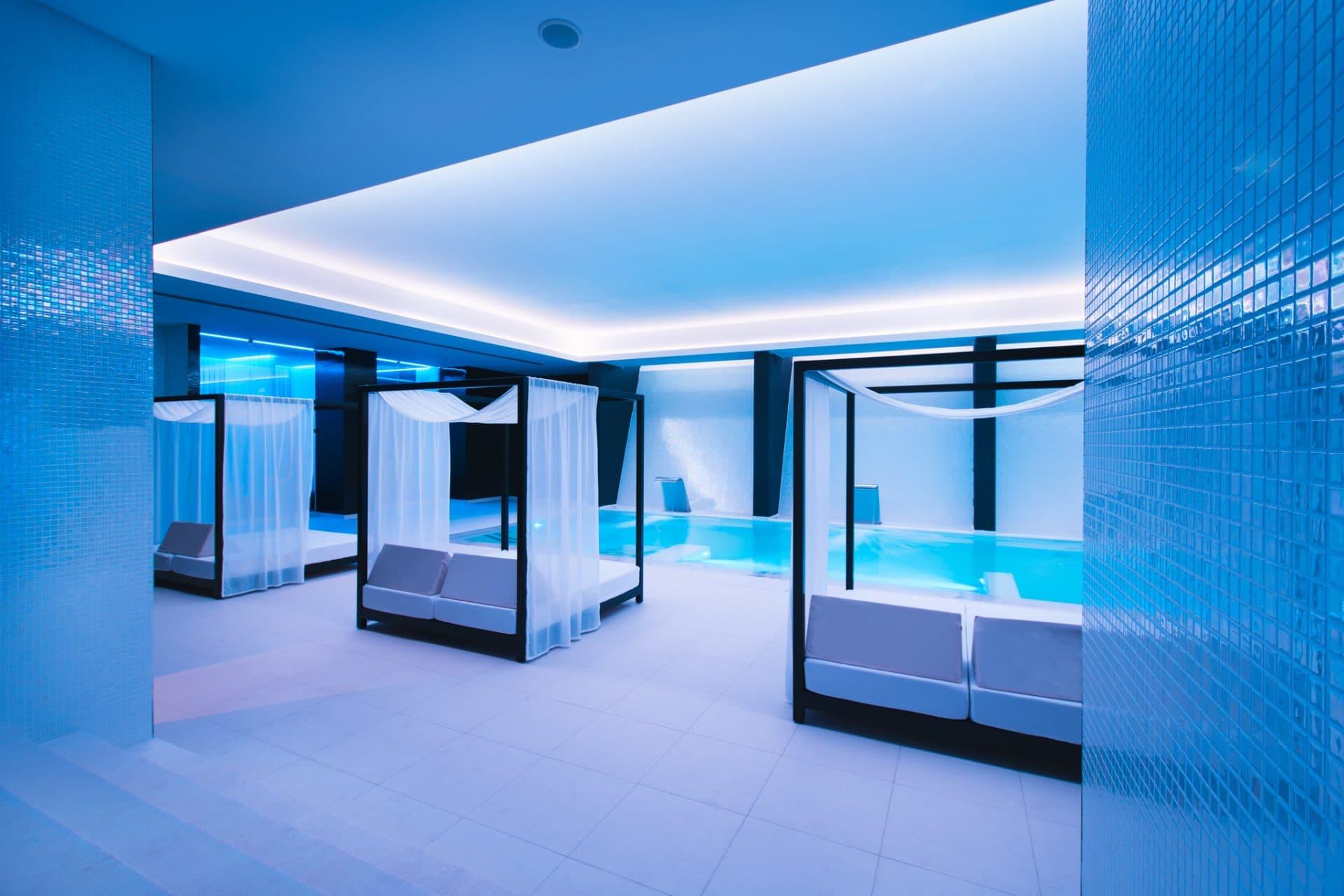 wellness-header-VidaMar-hotels-resorts-algarve