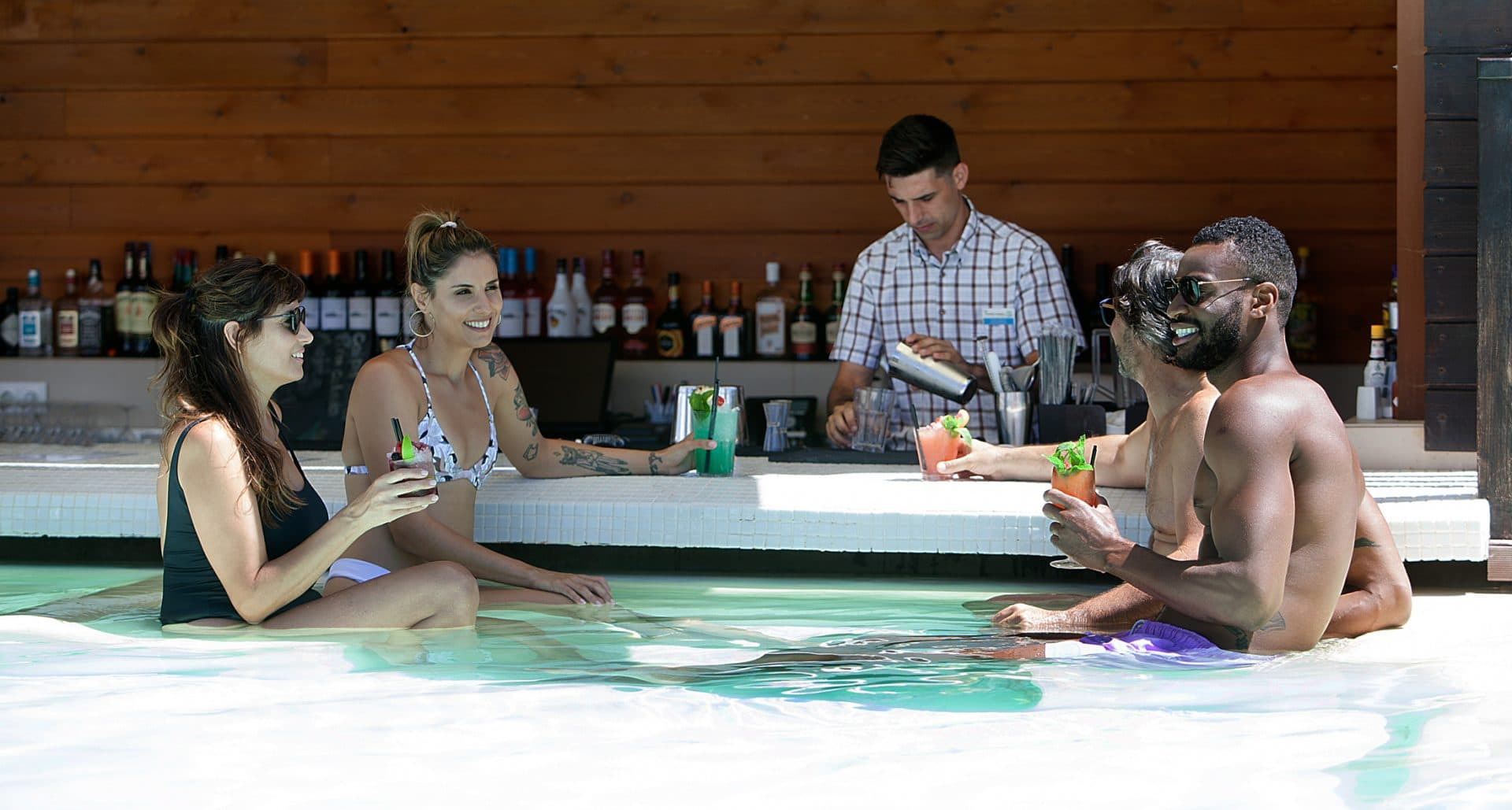 wet-bar-vidamar-hotels-resorts-algarve-1