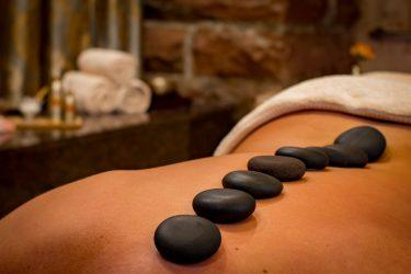 massage-osmos-wellness-center-treatments-june